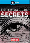 Frontline: 'United States of Secrets'