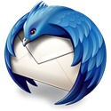 Download Thunderbird