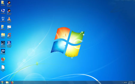 lenovo t61 drivers for windows 7 ultimate